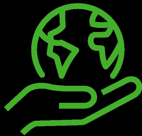icon-nachhaltigkeit